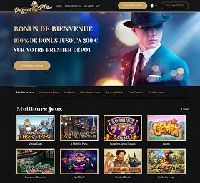 accueil-du-site-vegas-plus-casino