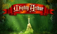 bonus-mighty-arthur-wild-sultan