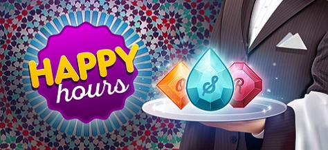 wild-sultan-casino-bonus-happy-hours