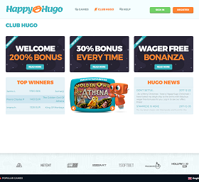 happy-hugo-casino-bonus