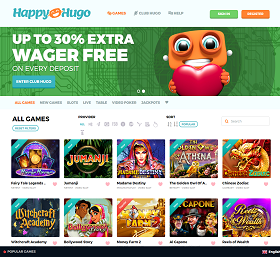 happy-hugo-casino-games