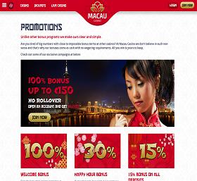 macau-casino-bonus