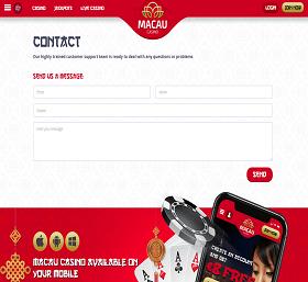 macau-casino-support