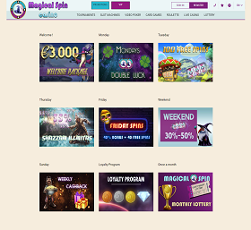 magical-spin-casino-bonuses