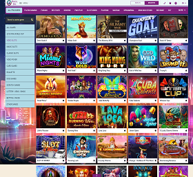 magical-spin-casino-game
