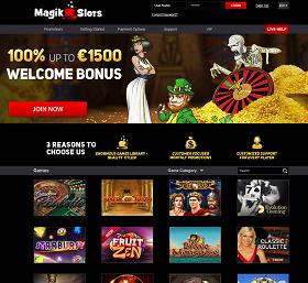 magik-slots-casino