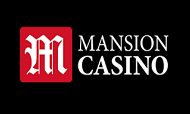 mansion-casino-review
