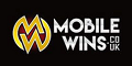 mobile-wins-casino