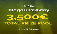 monte-cryptos-isoftbet-mega-give-away