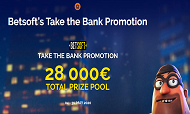 mr-play-casino-bonus-take-the-bank-may-2020