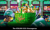 mr-green-bonus-easter-eggs-stravaganza