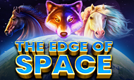 mr-play-the-edge-of-space-tournament-2