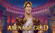 mr-play-tournament-microgaming-arena-of-gold