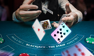 mr-play-bono-live-blackjack-bonanza
