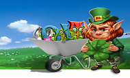 mr-play-casino-bonus-st-patricks-day