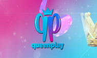 queenplay-casino-review