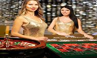 slot-heaven-table-welcome-bonus