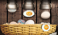 slots-heaven-bonus-cracking-easter