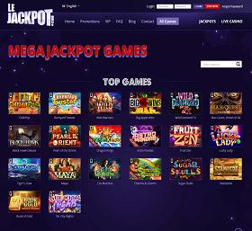 le-jackpot-casino-jeu