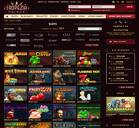 tropezia-palace-casino-game