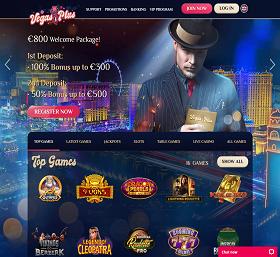vegas-plus-casino