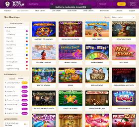 wild-sultan-casino-game