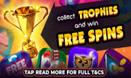 win-british-casino-bonus-collect-trophies-free-spin