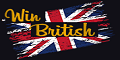 win-british-casino