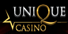 unique-casino