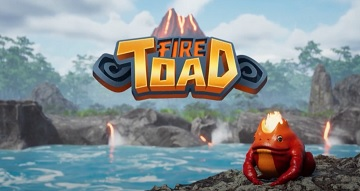 fire-toad-play-n-go