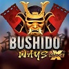 bushido-ways-xnudge-jeu-nolimit-city