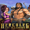hercules-and-the-12-labours-genii