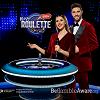 netent-roulette-live-mobile