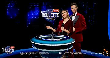 dublinbet-roulette-lightning-bonus-cashback-avril-2018