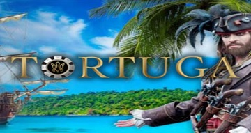 tortuga-online-casino-review