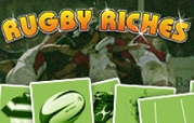 rugby-riches