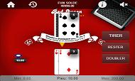 red-queen-blackjack