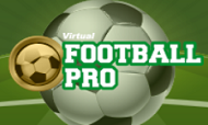 virtual-football-pro