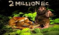 2-million-bc-jeu-betsoft-gaming