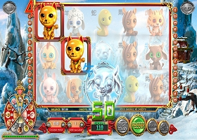 4-seasons-opinion-game-betsoft-gaming