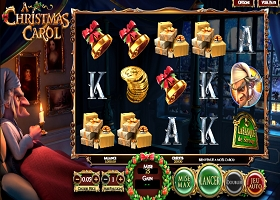 a-christmas-carol-rule-game-betsoft-gaming