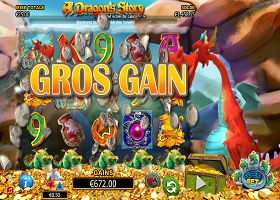 a-dragon-s-story-opinion-game-nextgen-gaming