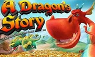 a-dragon-s-story