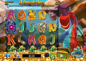 a-dragon-s-story-feature-free-spin