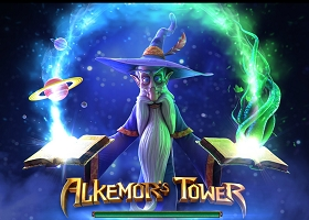 alkemor-s-tower-opinion-game-betsoft-gaming