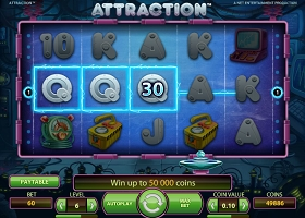 attraction-opinion-game-netent