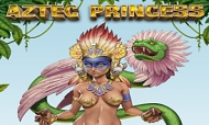 aztec-princess