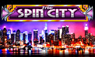 free-spin-city