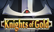 knights-of-gold