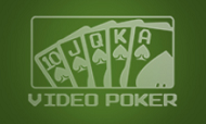 multihand-video-poker